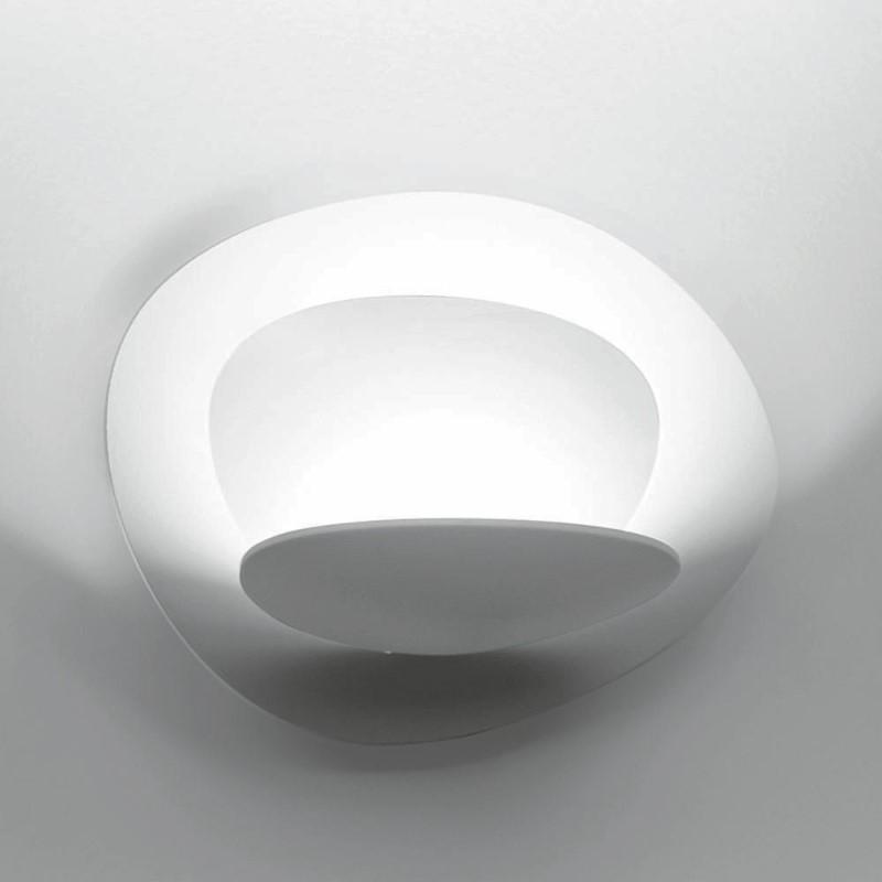 Бра Artemide Pirce micro LED
