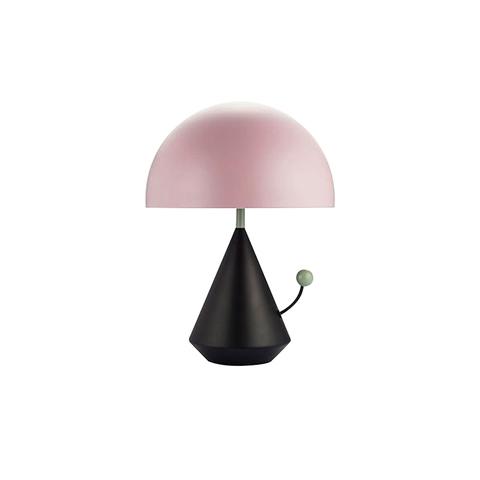 Настольный светильник Fungal by Light Room