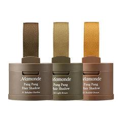 Пудра для волос Mamonde Pang Pang Hair Shadow 3.5g