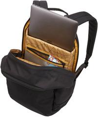 Рюкзак Thule Exeo Backpack 28l Black - 2