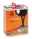 LOBADUR HS GlobaSeal 3 л грунтовка под лак на растворителе Лоба-Германия