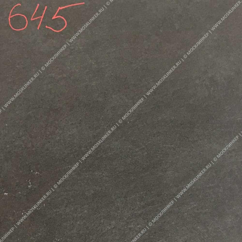 Stroeher - Keraplatte Asar 645 giru 294x175x52x10 артикул 4817 - Клинкерная ступень, прямой угол
