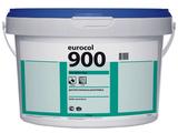Forbo 900 Europlan DSP Polaris водно-дисперсионная шпатлевка/ 14 кг