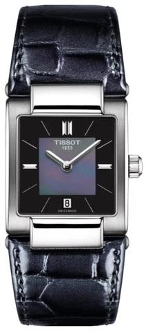 Tissot T.090.310.16.121.00
