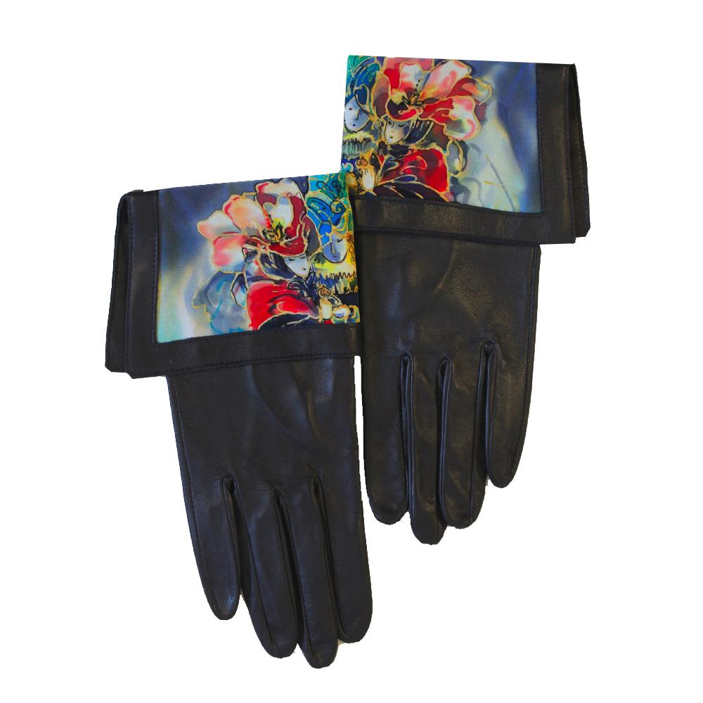 Перчатки Маскарад PR-1