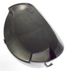 Крышка компрессора для сбора конденсата INDESIT