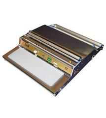 Термоупаковщик CNW-460  CAS  (горячий стол)