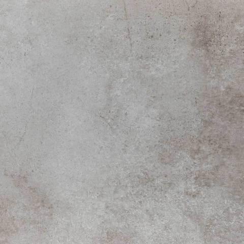 Stroeher - Keraplatte Aera Т 705 beton 444x294x10 артикул 8045 - Клинкерная напольная плитка