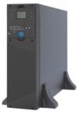 ИБП Связь инжиниринг СИПБ6КД.9-11  ( 6 кВА / 5,4 кВт ) - фотография
