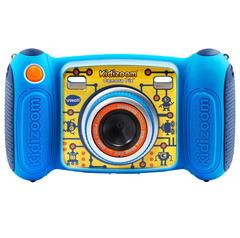 Vtech Цифровая камера Kidizoom Pix, голубая (193600)