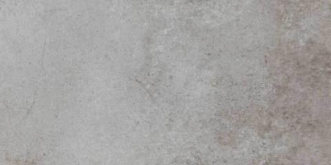 Stroeher - Keraplatte Aera Т 705 beton 594х294х10 артикул 8063 - Клинкерная напольная плитка, крупный формат