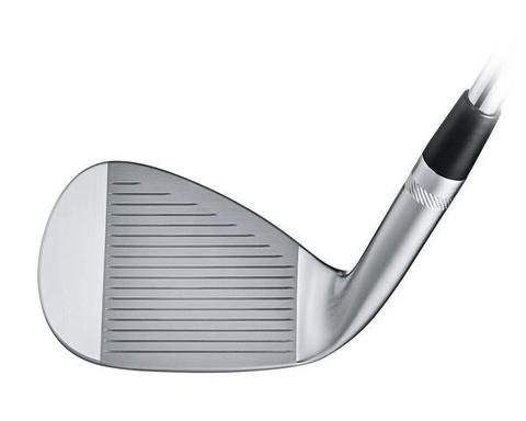Titleist SM7  S10 Wedge