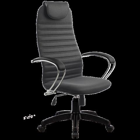 BP-10 Кресло руководителя (Метта)