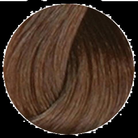 L'Oreal Professionnel Dia light 5.31 (Светлый шатен золотисто-пепельный) - Краска для волос