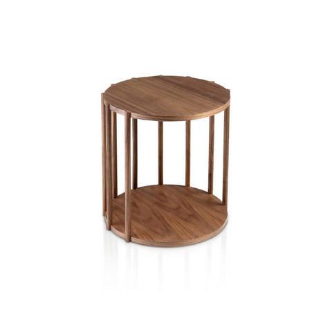 Столик MT1403A