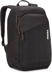 Рюкзак Thule Exeo Backpack 28l Black