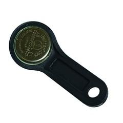 Ключ TM
