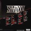 Сборник / ShadyXV (4LP)
