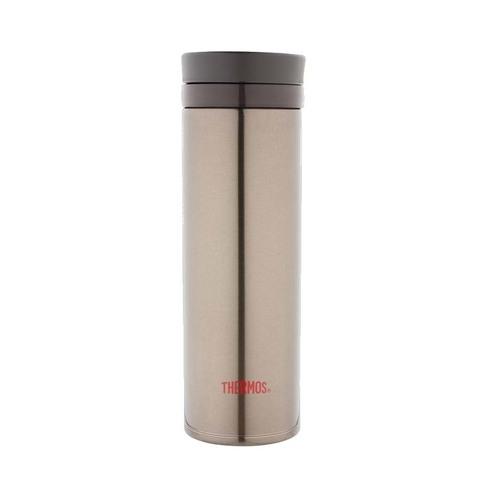 Термокружка Thermos JNO-351-ESP (0,35 литра), стальная