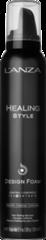 Healing Style Design Foam Мусс для укладки в аэрозольной упаковке 200 мл
