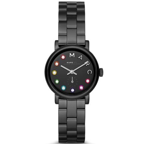 Наручные часы Marc by Marc Jacobs mbm3425