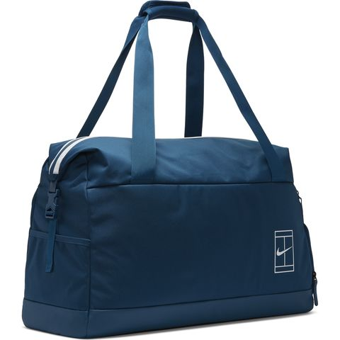 Сумка спортивная Nike Court Advantage Duffel Bag / BA5451-432