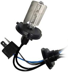 Лампа ксенон H4 (6000K)