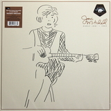 Joni Mitchell / Early Joni - 1963 (LP)
