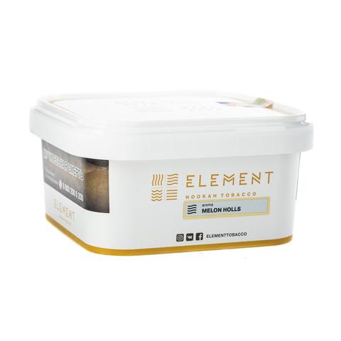 Табак Element (Воздух) - Melon Holls (Дынный Холс) 200 г