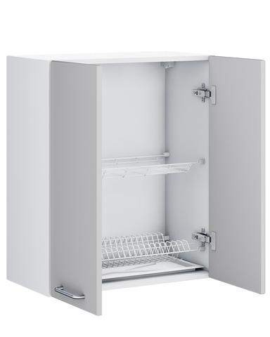 Шкаф-сушка кухонный  РИВЬЕРА 600