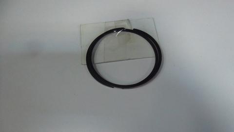 Кольцо поршневое б/п Бобр 4518 в интернет-магазине ЯрТехника