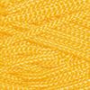 Пряжа Macrame 142 (Мимоза)