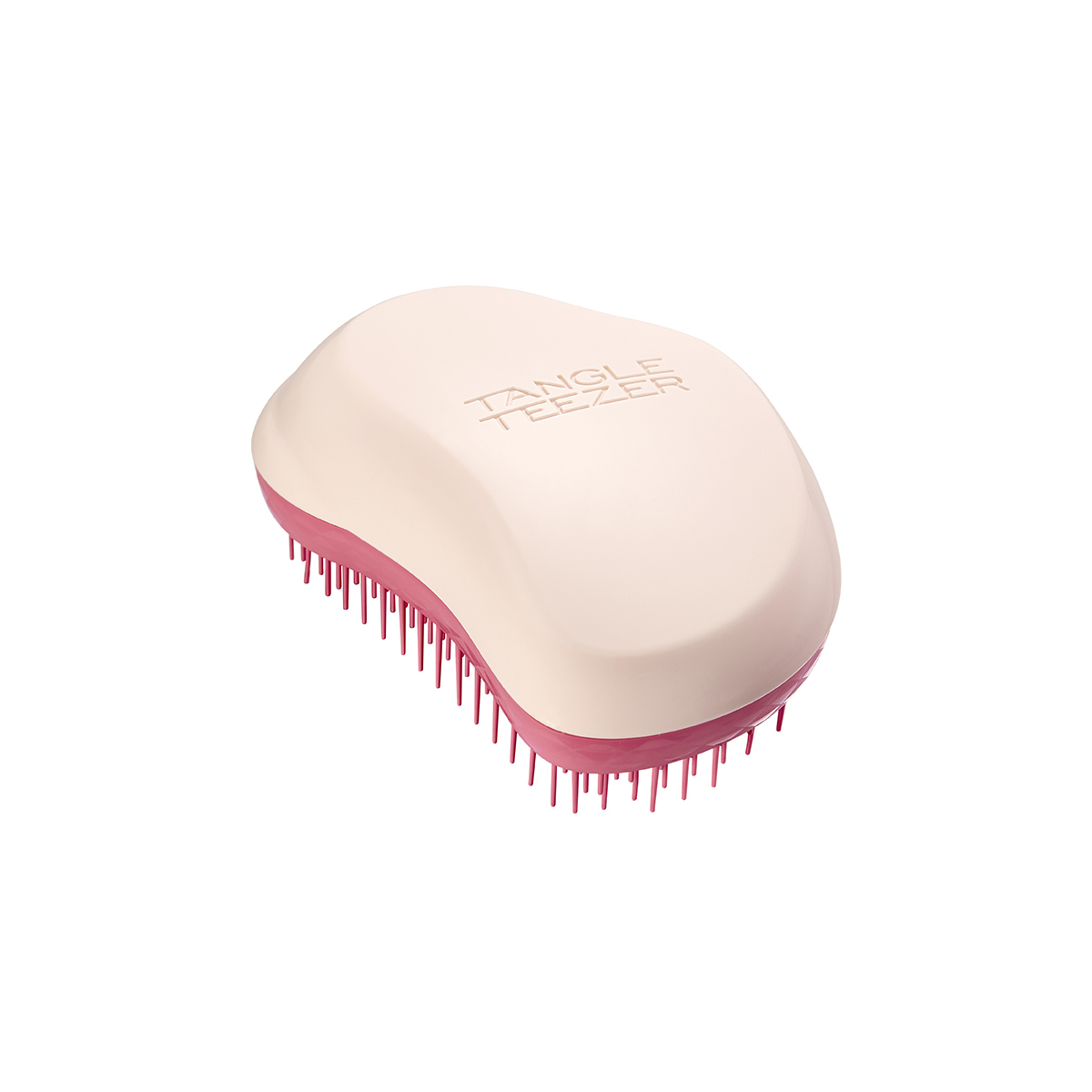 Tangle Teezer The Original Champagne Rose