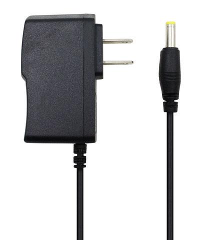 Блок зарядки + станция для наушников Sennheiser RS160