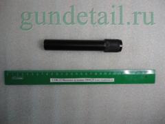 Насадки Прогресс 150мм Сайга 12 калибр (СОК-12) в ассортименте