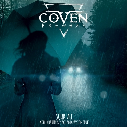 https://static-sl.insales.ru/images/products/1/2656/413428320/Coven_Brewery_Tears_Dont_Fall.jpeg
