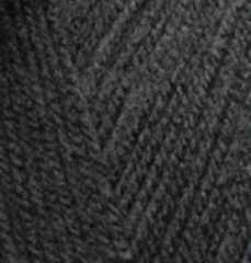 60 (Черный)