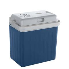 Купить термоэлектрический автохолодильник 12в и 220в MobiCool U22 DC Movida, 22 л, 12V)