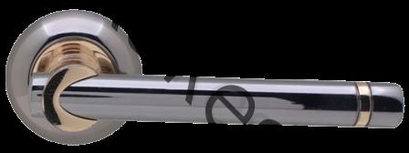 H81Q15