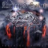 Armored Saint / Punching The Sky (RU)(CD)