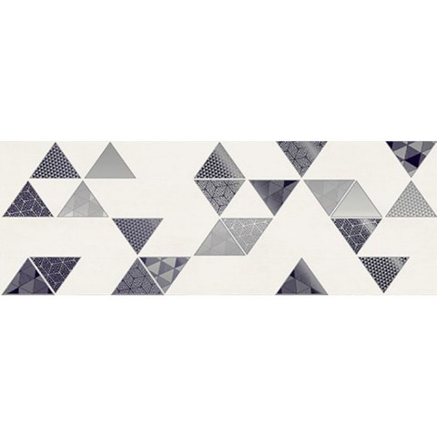 Декор KERLIFE Magica Blanco 709х251