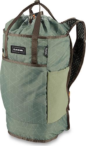 Город Рюкзак складной Dakine Packable Backpack 22L Rumpl PACKABLEBACKPACK22L-RUMPL-194626394787_10003412_RUMPL-12X_MAIN.jpg