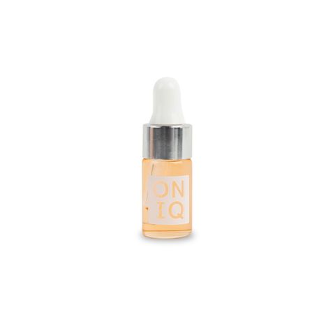OCC-074 Масло для кутикулы с ароматом имбирного пряника, 3 мл