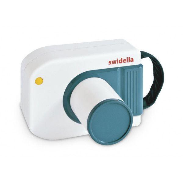 Xelium Ultra PD портативный дентальный рентгенаппарат Swidella