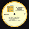 The Beach Boys / Keepin' The Summer Alive (LP)