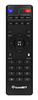 ТВ-приставка iconBIT XDS304K