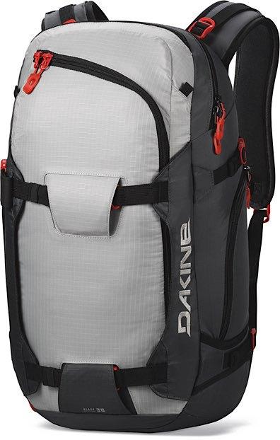 Для путешествий Рюкзак Dakine BLADE 38L SHADOW 2016W-08100450-BLADE38L-SHADOW.jpg