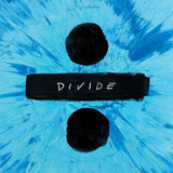 Ed Sheeran / Divide (2LP)