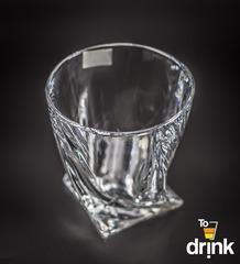 Набор для виски 7 предметов Quadro, фото 5