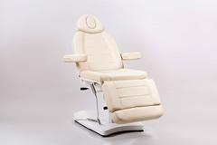 Косметологическое кресло SD-3803A  2 мотора